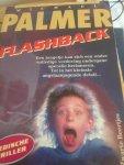 Palmer, M. - Flashback