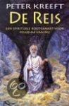 Kreeft, P. - De reis / een spirituele routekaart voor pelgrims van nu