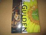 Poveé. Henk - de Gulden / Geschiedenis van Nederlands nationale munt