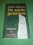 Pogacnik, Marko - De aarde genezen   Diagnose en therapie