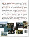 Aanzien van - Han van Bree (samenstelling) - HET AANZIEN VAN HET JAAR 2003 - TWAALF MAANDEN WERELDNIEUWS IN BEELD