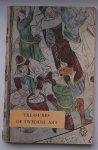 SERNER, G., - Treasures of Swedish art.