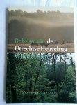 Meijers, Wilco - De bossen van de Utrechtse Heuvelrug