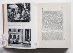 Ritter, P.H. - Wisselend getij : veertig jaren Nederlansch cultuurleven in vogelvlucht 1898-1938