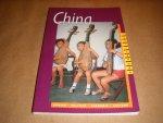 Landsberger, S. - china/ mensen, politiek, economie, cultuur