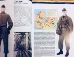 Veltzé, Karl. - Deutsche Fallschirmjäger. Uniformierung und Ausrüstung 1936 - 1945. Band 3: Abzeichen, Dokumente und Kampfeinsätze.