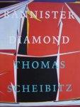 Scheibitz, Thomas - Bannister Diamond