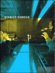 Bernd Eichhorn - Stanley Kubrick,  kinematograph nr. 20 /2004