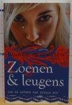 Henderson, Lauren - Zoenen & leugens