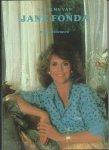 Willemsen, Peter - De films van Jane Fonda.