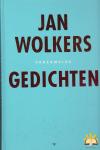 Jan Wolkers - Verzamelde gedichten