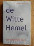 Veldhoven, Leonard van - de Witte Hemel