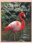Scott, Willard. - Sanibel and Captiva Islands