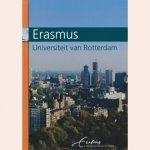 Steven Lamberts, Ger Lugtenberg - Opstellen voor Opstelten en alle andere Rotterdammers, Erasmus Universiteit van Rotterdam