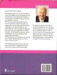 Atkins, Robert C .. Arts - Een leven lang Atkins  ..  Het dieet dat geen hongergevoel geeft en echt werk