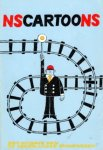 Wibo [Wim Boost] - NS Cartoons  [nscartoons]