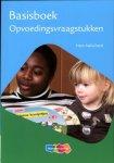 Malschaert, Hans - Basisboek Opvoedingsvraagstukken 3e druk