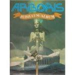 Hans van den Boom. - Arboris jubileum-album