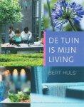 Huls Bert - De Tuin is mijn Living