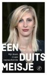 Benneckenstein, Heidi - Een Duits meisje  -  Mijn leven in een neonazifamilie