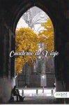 Salinas, Rosa Cuadrado - Cuaderno de viaje