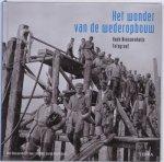 Warna Oosterbaan & Nieuwenhuijs, Bart / Jong, Cees de - Het wonder van de wederopbouw