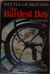 Price, A - Hardest Day: 18-8-1940