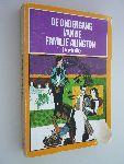 Priestley, J.B. - De ondergang van de familie Alington