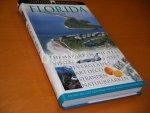Ruth Bailey; Ron de Heer; Hanneke Bos; Ottenhof (Almere) - Capitool Reisgids Florida [Editie 2008]