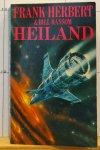 Herbert, Frank - Ransom, Bill - Heiland