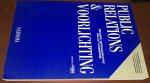 J. N. A. Groenendijk, G. A. Th. Hazekamp, J. Mastenbroek Red. - Public relations en voorlichting / druk 2