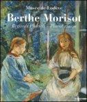 Ivonne Papin-Drastik, Maithe Valles-Bled, Hugues Wilhelm - Berthe Morisot - Regards pluriels,
