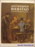 Good Beer Guide Belgium Voorwoord door Tim Webb - Antwerpen Bierstad, 8 eeuwen biercultuur.