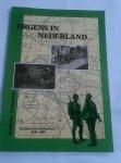 Brink, M. /Cramer, C. - Ergens in Nederland. Herdenking mobilisatie 1939-1989