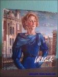 JAFFE, H.L.C; - WILLINK, Geillustreerde catalogus.