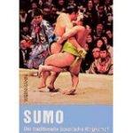Keller, Harald - Sumo. Der traditionelle japanische