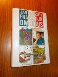 BRUSSE, JAN, - Jan Brusse's Frankrijk Omnibus.