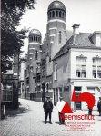 Balk, J. Th. (eindred.) - Heemschut - Juli/Augustus 1981 - No. 7/8