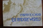 Toonder, Marten - DE ANDERE WERELD