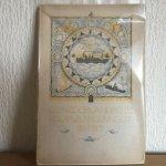 - De Nederlandse Koopvaardijvloot in 1913