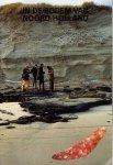 Rappol, M. ; C.M. Soonius ; J.C. Besteman et al. - In de bodem van Noord-Holland : geologie en archeologie
