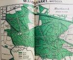 Smith, K.M. Janssen, G.L.  Nijkamp, M.J.G. - Breda en omstreken in woord en beeld. Een gids voor stadgenoot en vreemdeling.