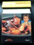 Gordon Ramsey - Gordon Ramsey's Hot Dinners