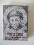 Lazaro - Geschiedenis Franciscaanse Beweging