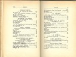 Hall Mr.J.N.van  elfde druk bewerkt door Dr. J. Prinsen J.Lz. - Dichters van dezen tijd