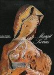 Pataky-Brestyanszky, Ilona - Margrit Kovacs. Fraai engelstalig boek met paginagrote afbeeldingen van sculpturen.