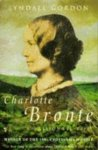 Gordon, Lyndall - Charlotte Bronte a passionate life