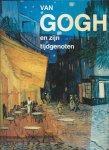 Amann, Per - van Gogh en zijn tijdgenoten