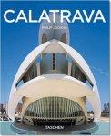 Philip Jodidio, Philip Jodidio - Calatrava Basic Architecture