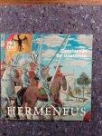 - Constantijn de Staatsman ( Hermeneus 792 )